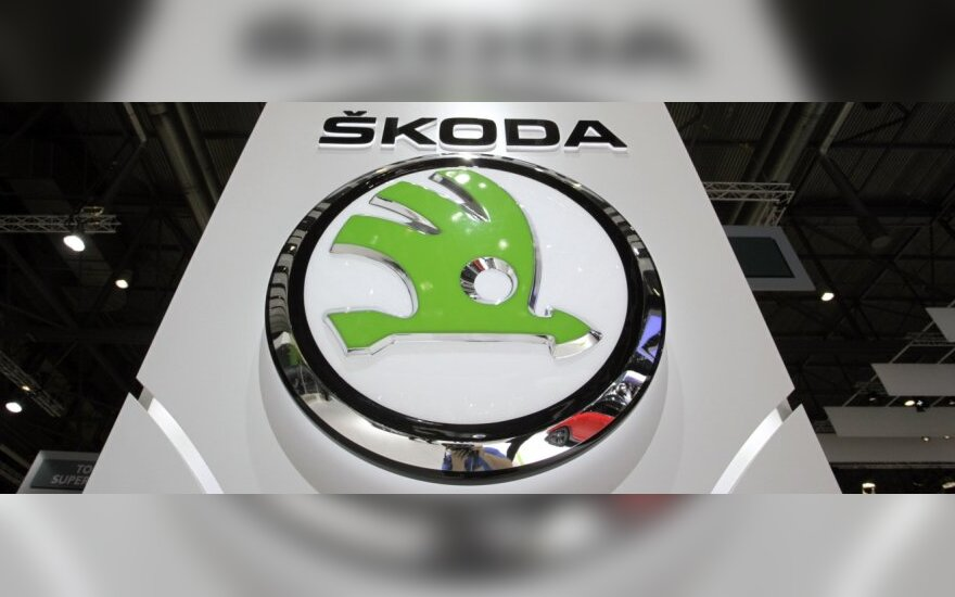 Skoda подтвердила факт разработки бюджетных моделей