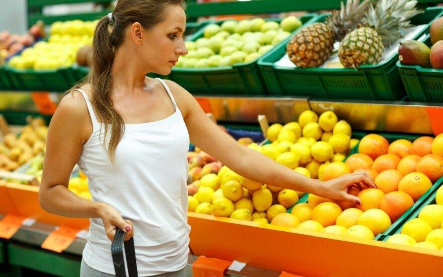 Rośnie konsumpcja w Europie Środkowo-Wschodniej. Wejście na rynek z nowymi produktami spożywczymi nie jest jednak proste