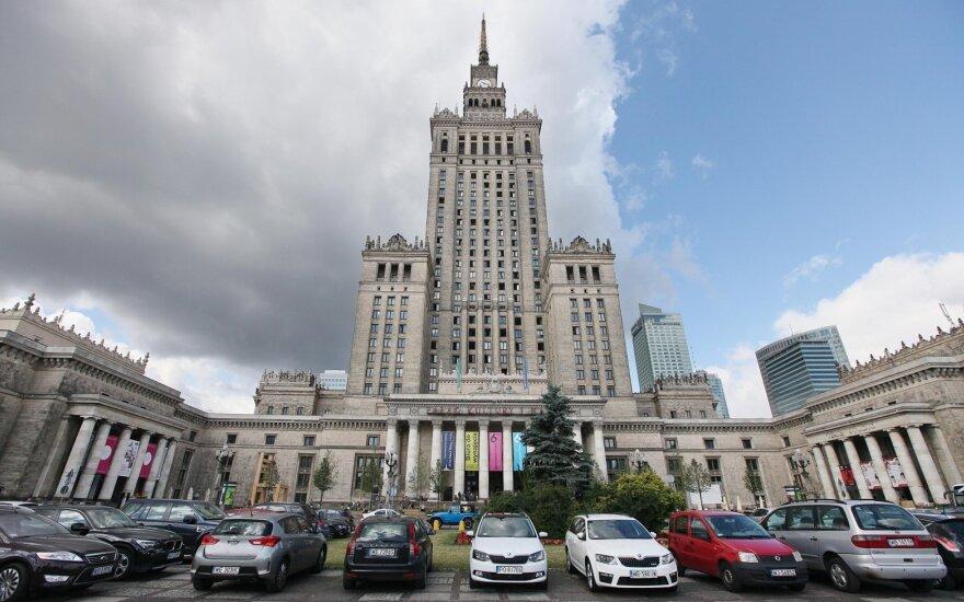 """MSZ RP protestuje przeciw stronniczemu filmowi BBC """"Czy Polska się putinizuje?"""""""
