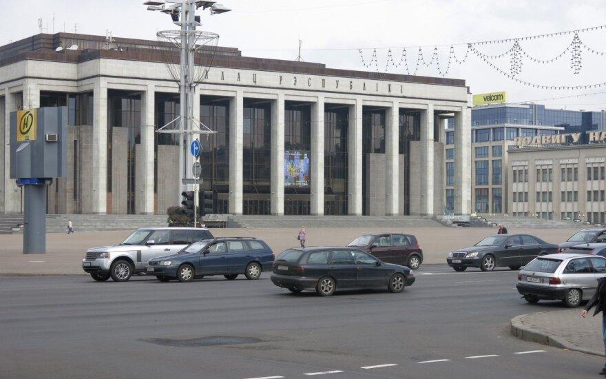 30 дней безвиза мало: в Беларуси обсуждается новый шаг по либерализации визового режима