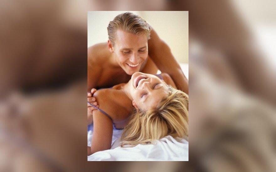 Sex news top 10 сексуальных