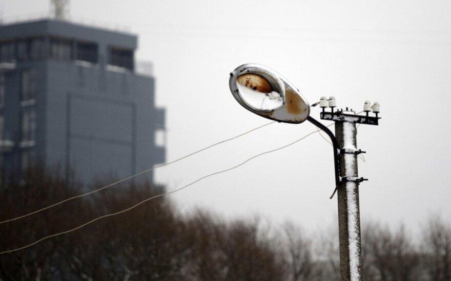 Подешевеет электроэнергия