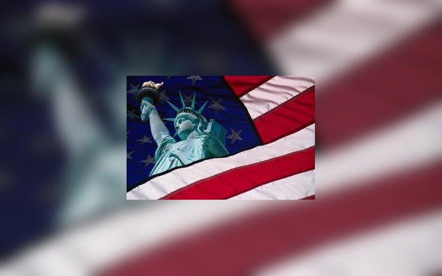 США пообещали 10 миллионов за информацию о нападении на консульство