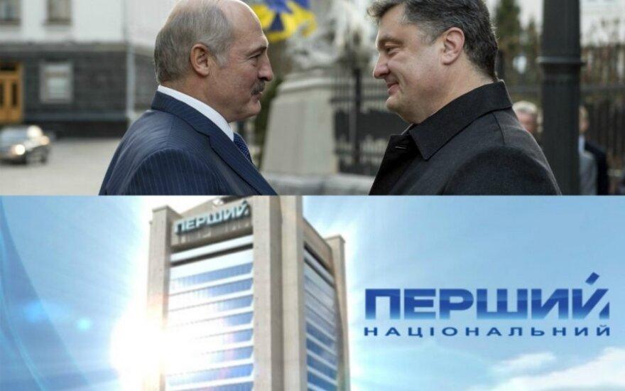 Эксперт: украинский телеканал в Беларуси - это как жупел для Кремля