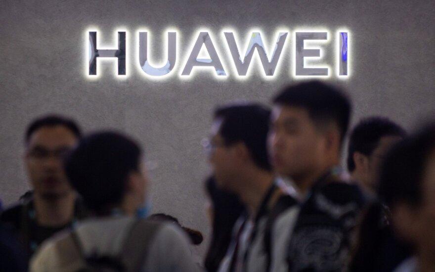 Huawei подозревают в помощи африканским спецслужбам в шпионаже за оппозицией