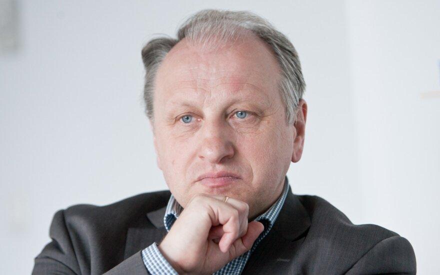 Глава совета ЛРТВ: документов было запрошено слишком много и в слишком короткие сроки