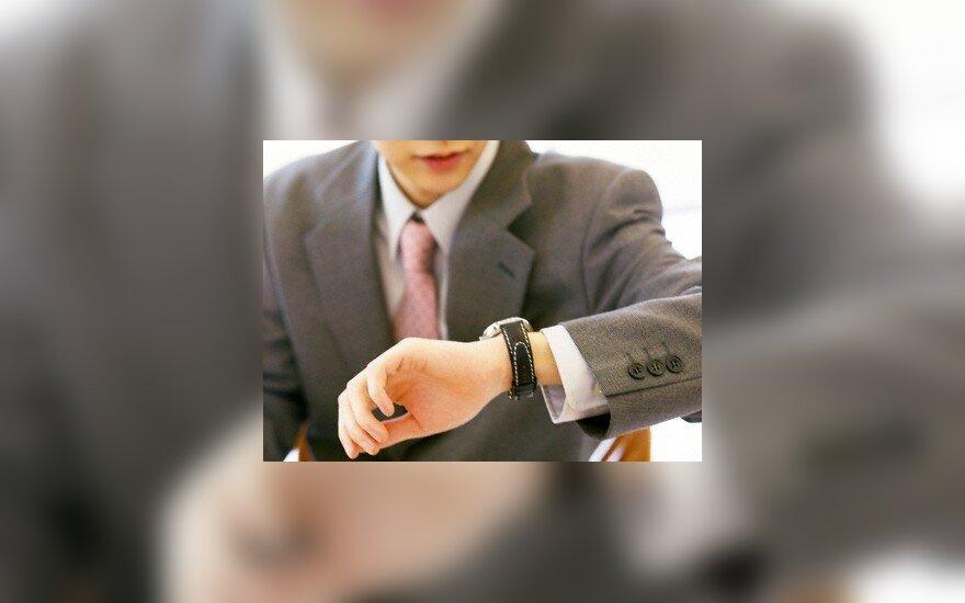 За картельные соглашения предусмотрены большие штрафы
