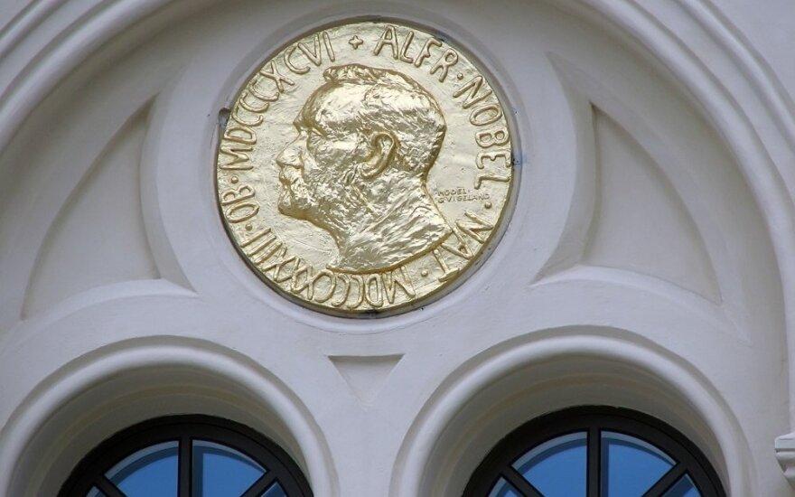 Нобелевский комитет решил не вручать премию по литературе