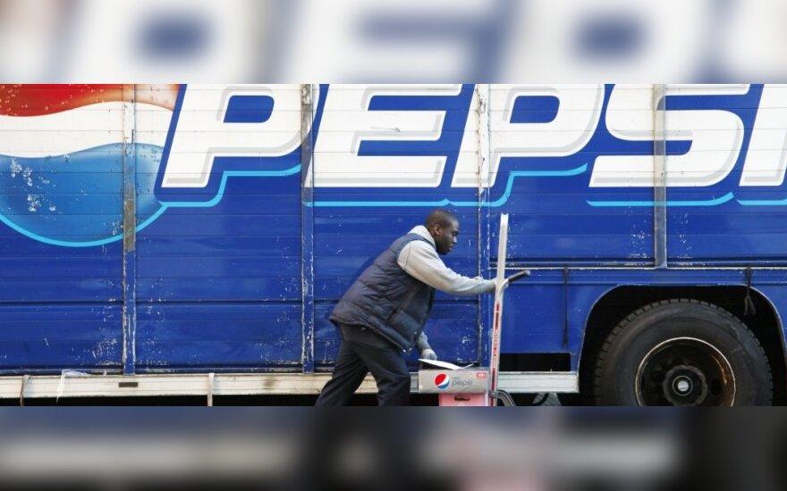 Египетские террористы угрожают Pepsi, перепутав ее с Coca-Cola