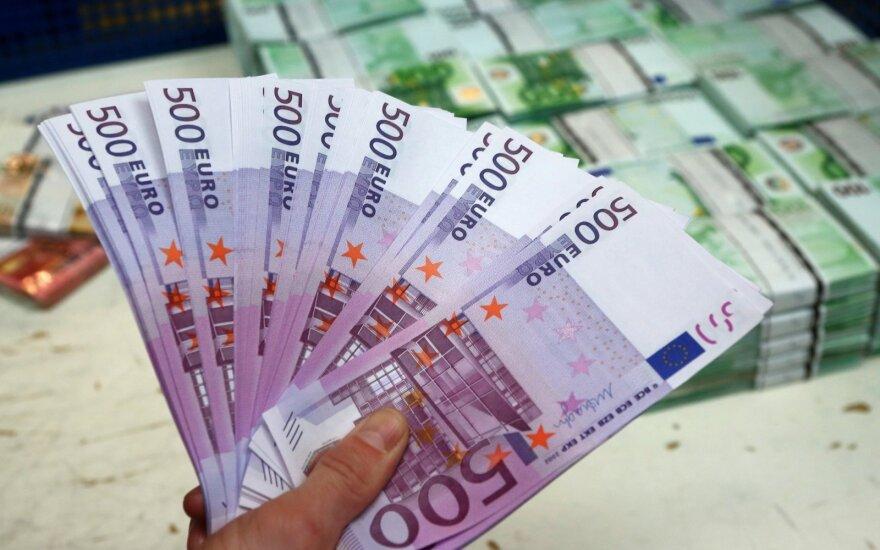 Эксперты о налоговой реформе: зарплаты увеличатся