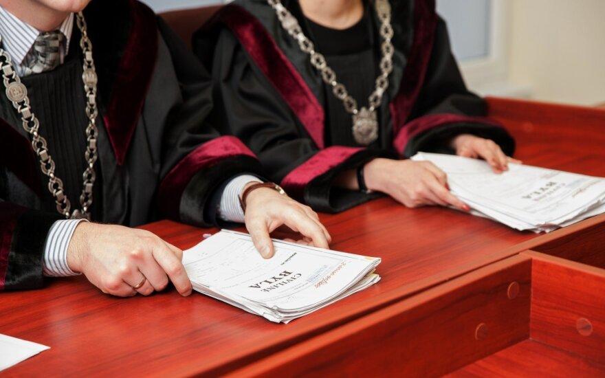 Суд оправдал Субботина по обвинениям в публичном одобрении советских преступлений