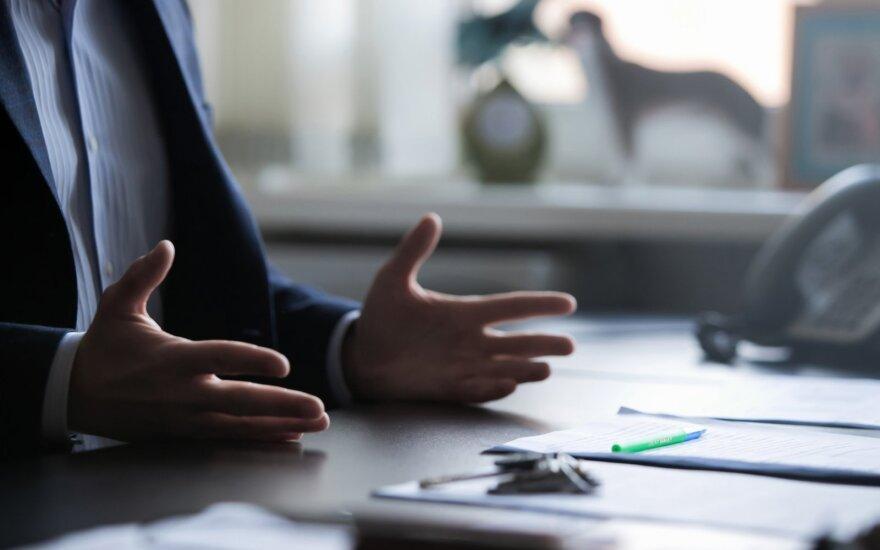 Изучено около 200000 объявлений о работе: каких работников на самом деле ищут работодатели