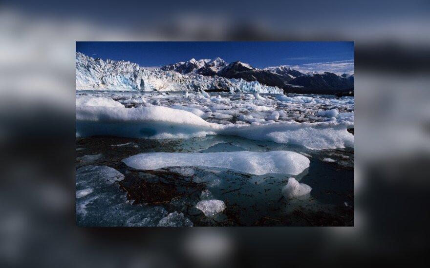 День Аляски: США получили ее от России 143 года назад