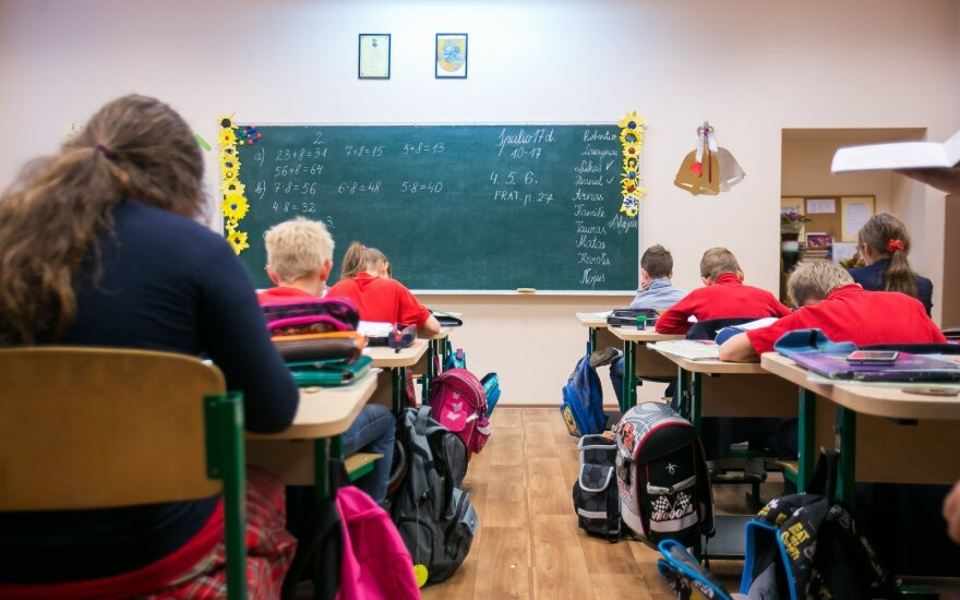 Пережившая ад женщина предупреждает других: в школы впустили секту, в списке и престижные школы
