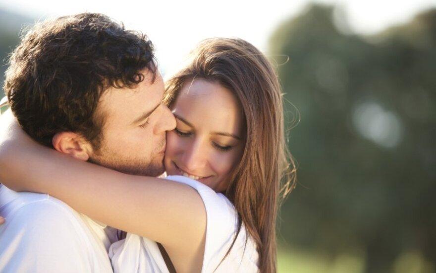 10 тем, на которые можно врать своему мужу