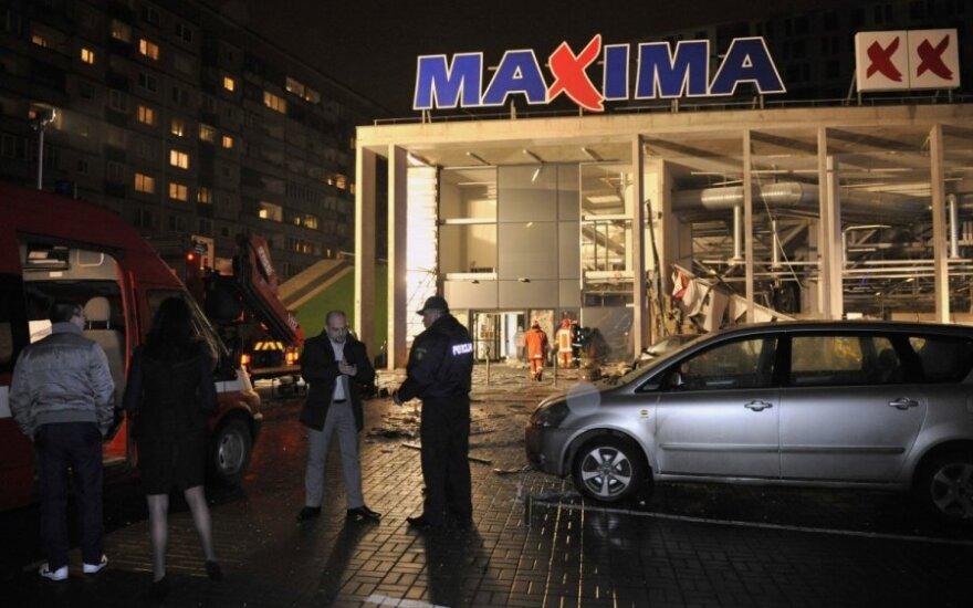 Литовские проектировщики: дешевизна и низкое качество приводят к трагедии