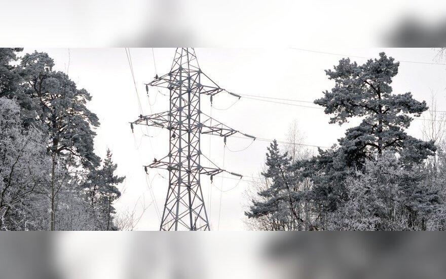 Прокуратура назвала причину массовых отключений света в Подмосковье