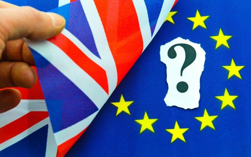 Na ewentualnym brexicie zyska zwłaszcza dolar