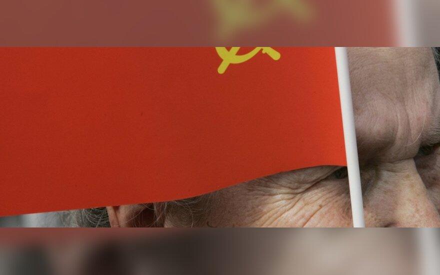 """К столетию Советского Союза в Ульяновске построят """"Музей СССР"""" за 33 млрд рублей"""