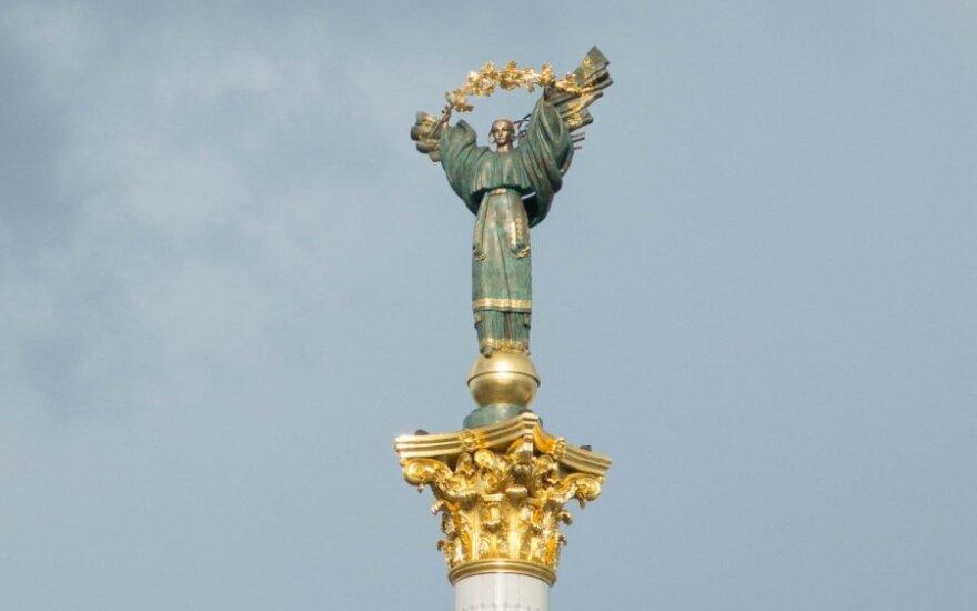 Дискуссия: соглашение с Украиной нужно подписать, даже если Тимошенко не выпустят?