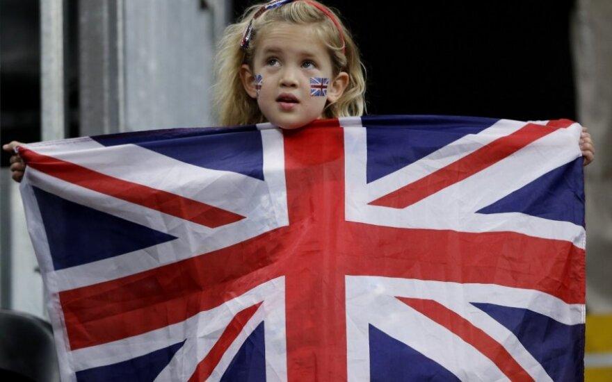 Wielka Brytania: Rząd ostrzega Polaków