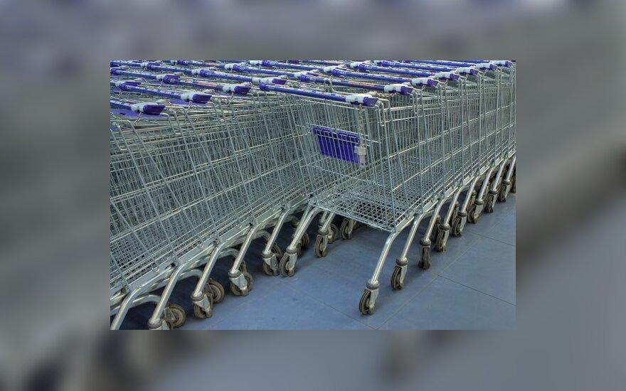 Правительство рассчитывает на потребительский бум