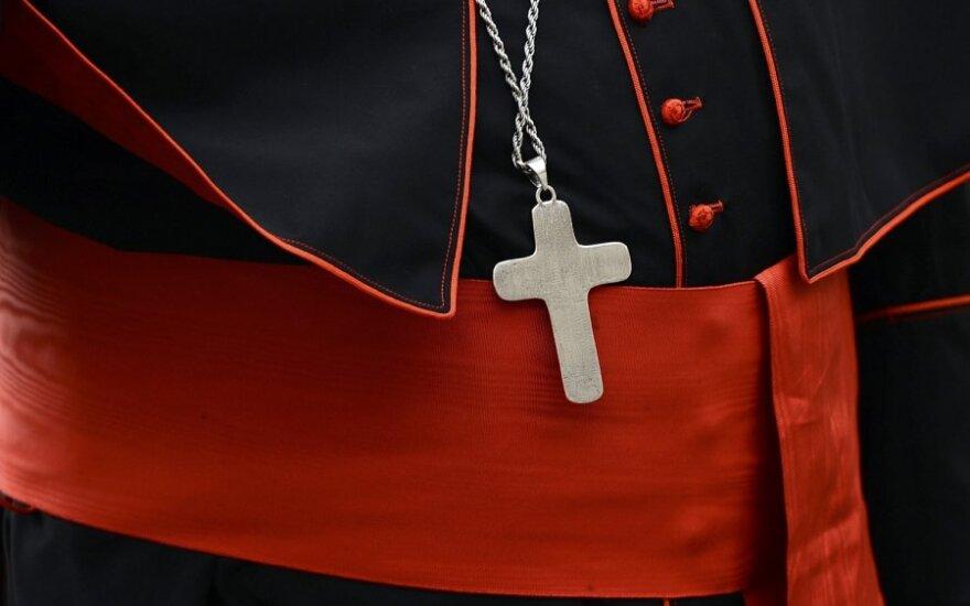 Kardinolas