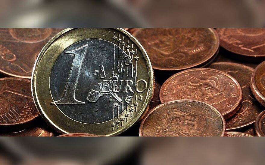 Перед введением евро подозревают предпринимателей в хитрости