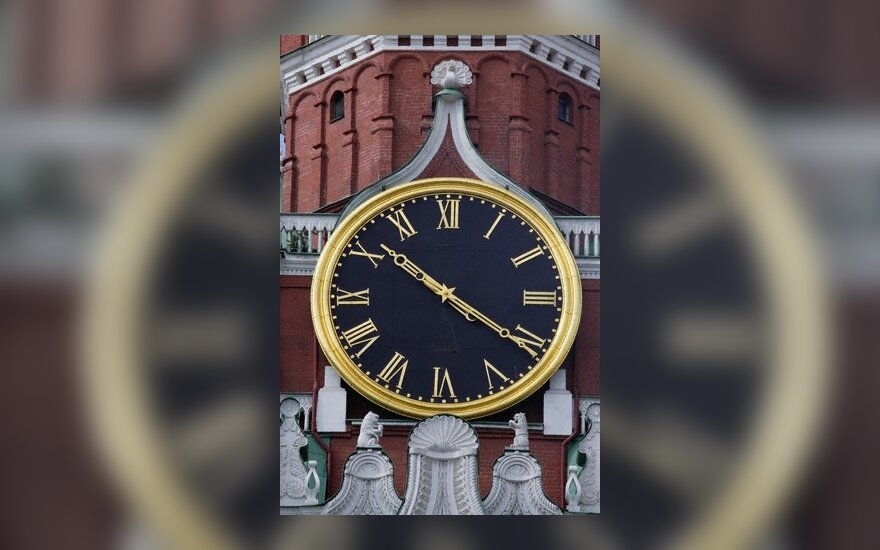 Из России хотят экстрадировать опального Петровского