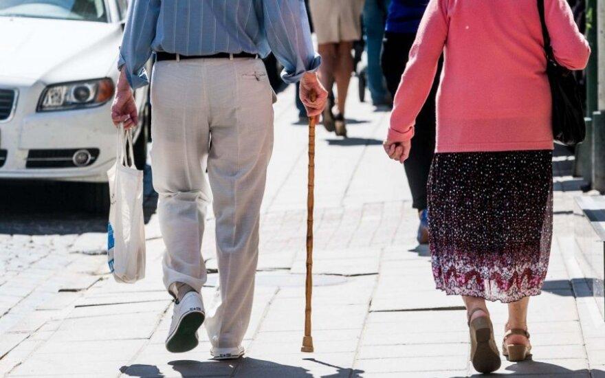 Niechęć do oszczędzania na emeryturę będzie dla Polaków kosztowna