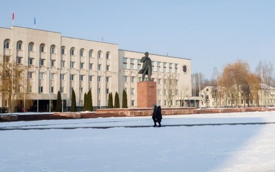 Эксперт: без системных реформ регионы Беларуси продолжат умирать