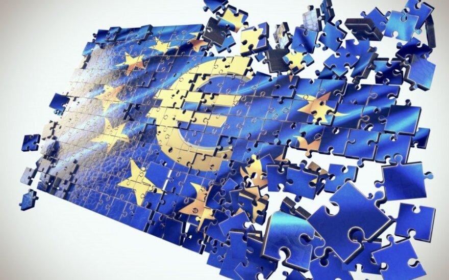 Глобальный опрос: Европа разделена сильнее, чем 10 лет назад