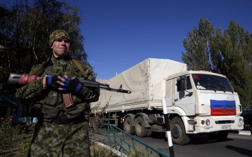 В России будет обновлена стратегия госнацполитики