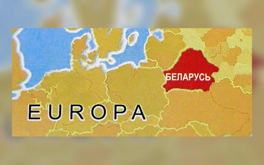 НИСЭПИ: за вступление в ЕС проголосовало бы 36% белорусов