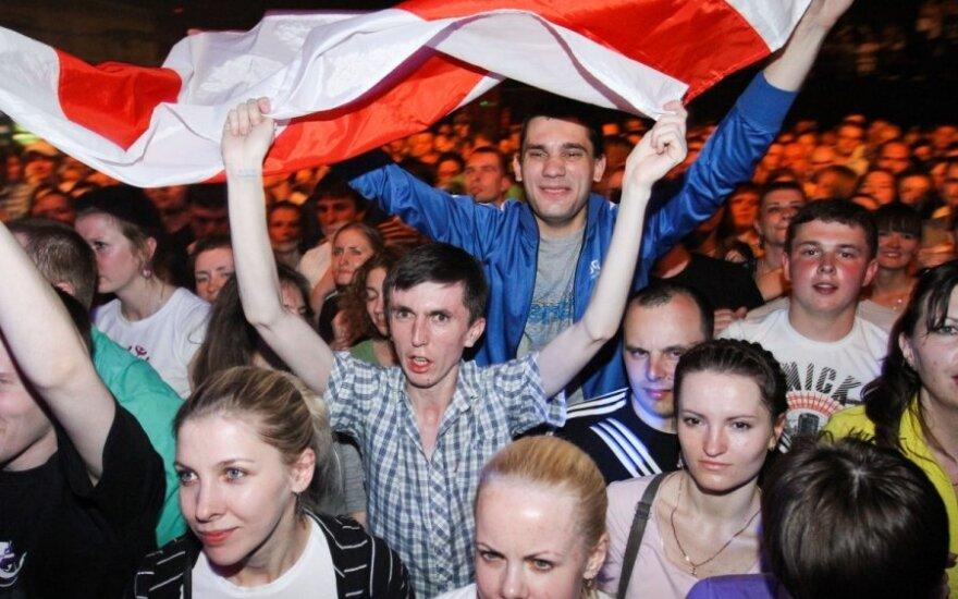 Соотношение целей и средств политики ЕС в отношении Беларуси