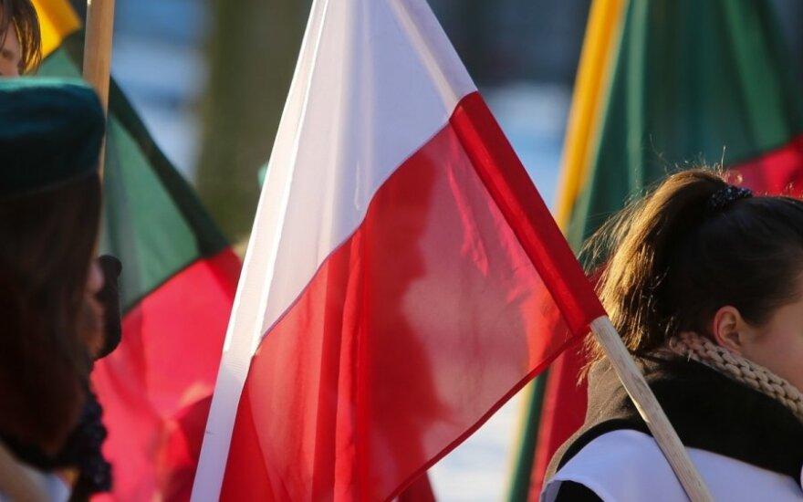 Posiedzenie Międzyresortowego Zespołu ds. Polonii i Polaków za Granicą
