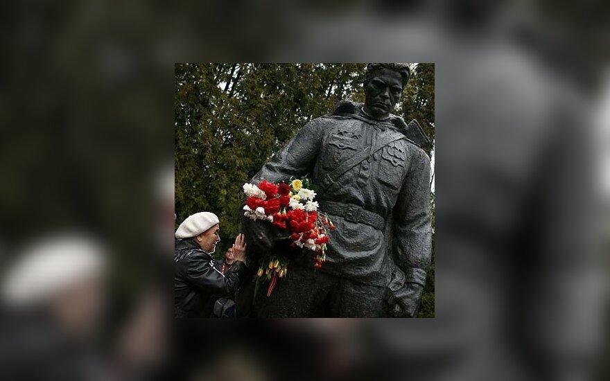 """Писатель Лукьяненко принят в """"Ночной дозор"""""""