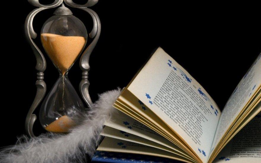 Премию Андрея Белого получили поэтесса из США и прозаик из Казани