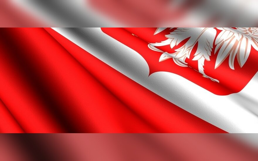 Польский политолог: Польша не променяла Литву на Россию, но не умеет быть лидером