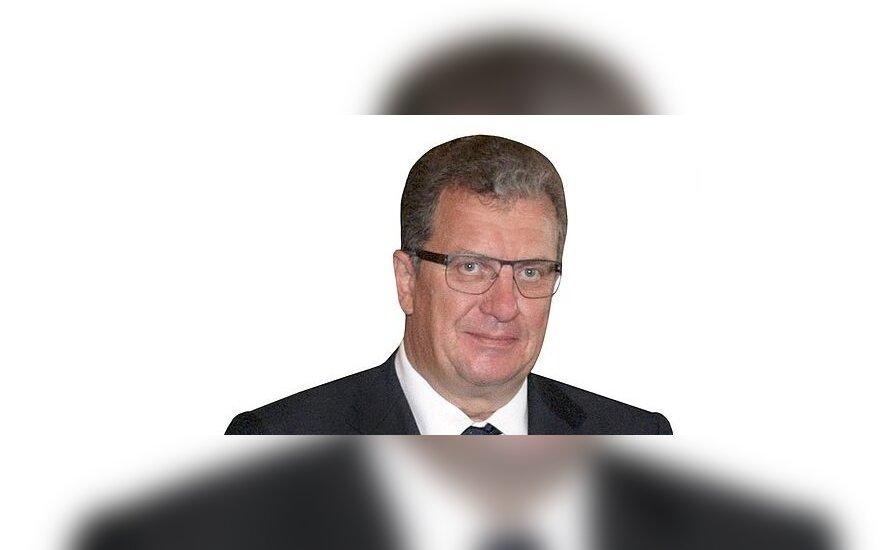 Вице-премьер России назвал расследование ФБК о его отдыхе на яхте с проститутками провокацией и сумбуром