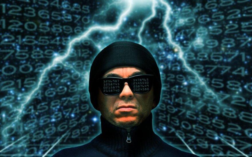 Хакеры из группы Antileaks атаковали сайт Russia Today