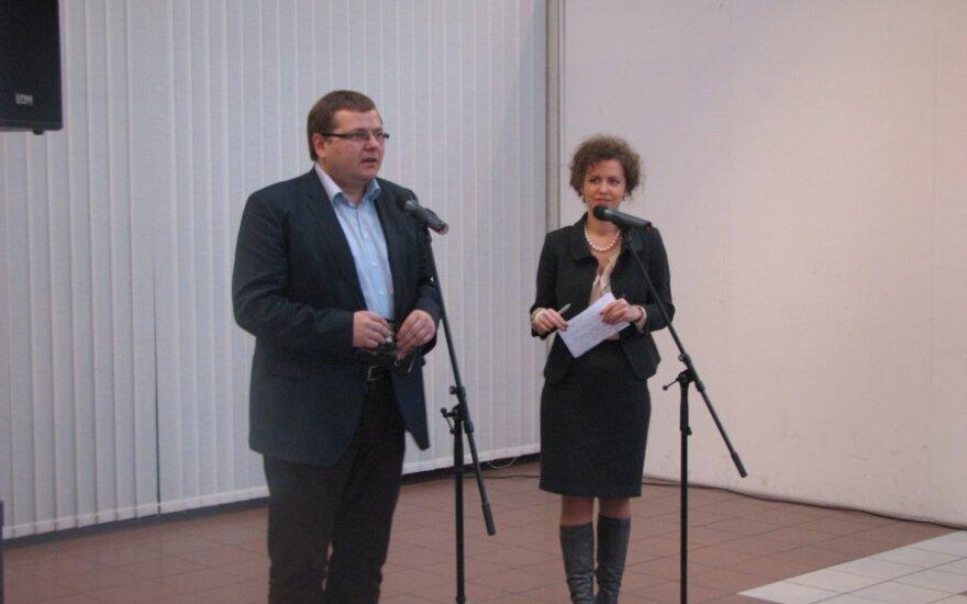 Dom Kultury Polskiej. Wystawa. Janusz Korczak