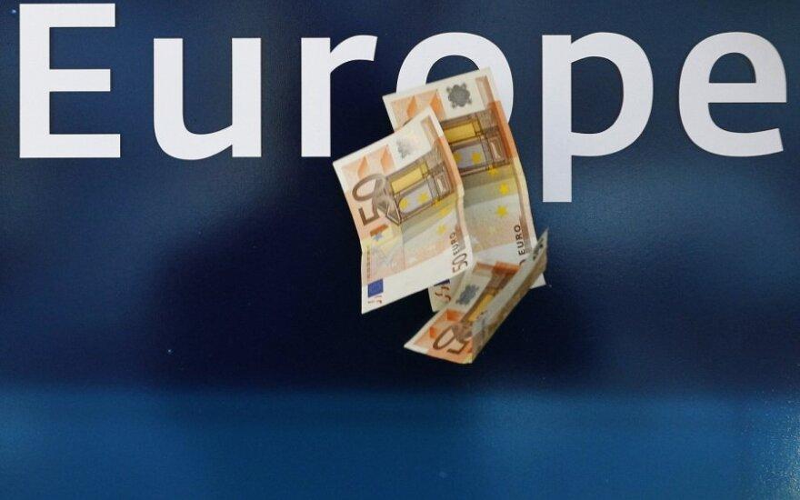 Книга о выходе из еврозоны стала бестселлером в Португалии