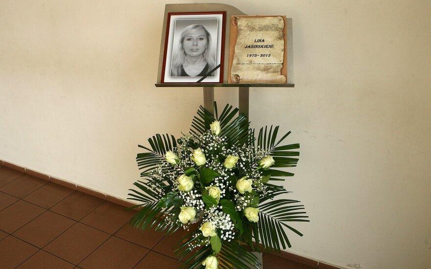 Skaudi tragedija Kauno klinikose – mirė gimdyvė ir jos kūdikis