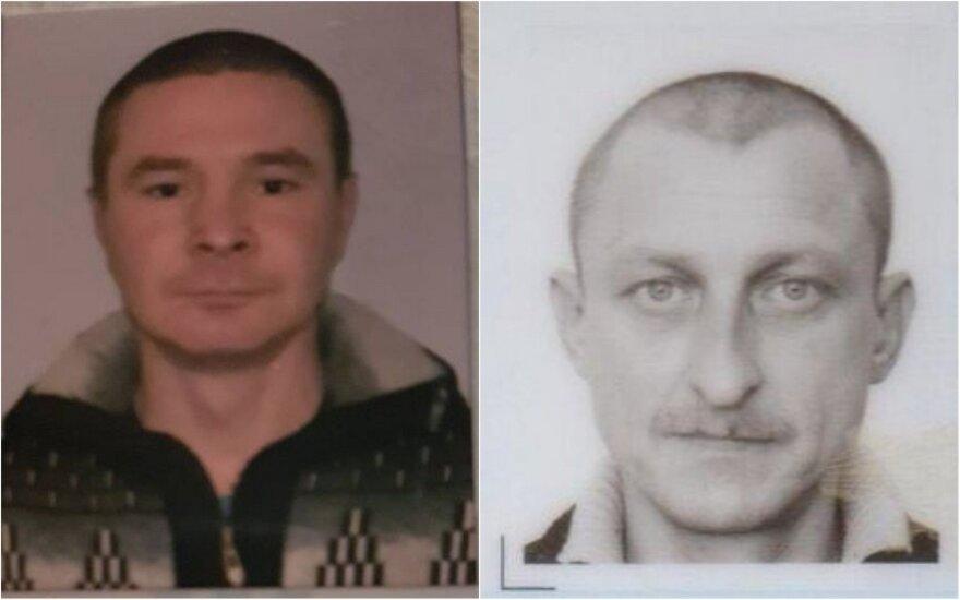 В Каунасе убит гражданин Украины, подозреваемые - его соотечественники