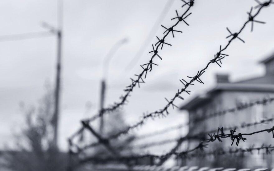 В России после убийства девочки сельчане устроили цыганский погром