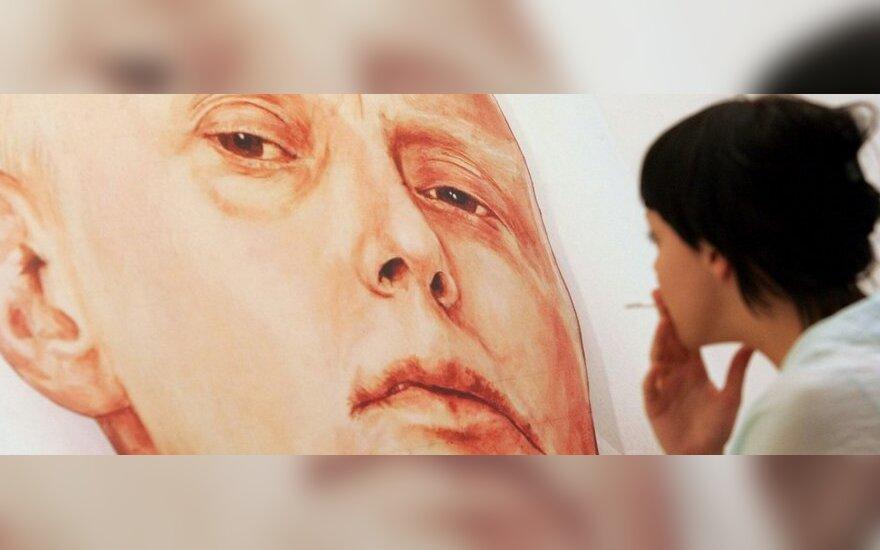 Дело Литвиненко: слушания завершатся без участия Ковтуна