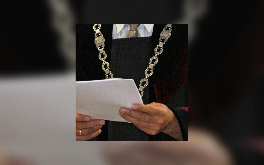 Teismas, temidė, teisingumas, nuosprendis, sprendimas, byla