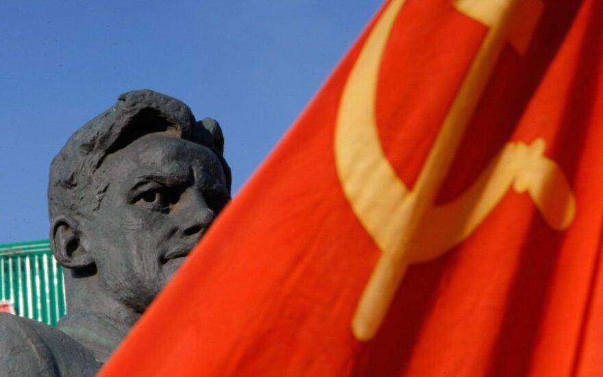 Соратник Ельцина: если бы не путч, Союз бы сохранился