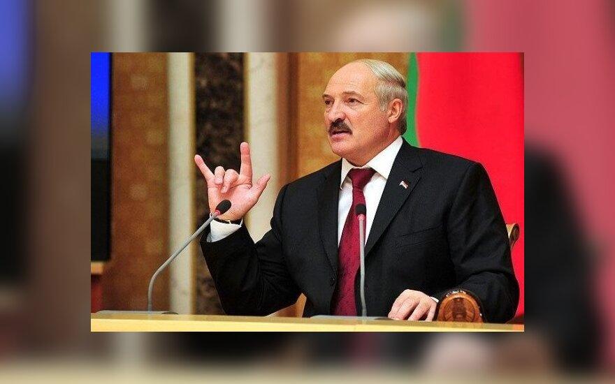 """Правила придворного бизнеса: за что сидит """"кошелек"""" Лукашенко?"""